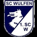 SC BW Wulfen