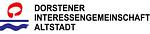 Logo Dorstener Interessengemeinschaft Altstadt