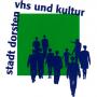 logo-stadt-dorsten-vhs-und-kultur