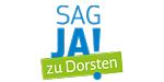 Logo SAG JA zu Dorsten