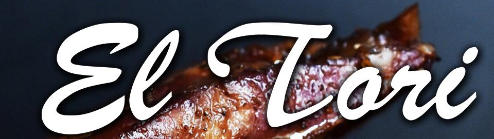 Logo El Tori