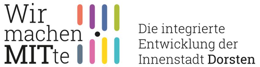 Logo-Wir-machen-Mitte