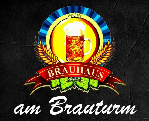 Brauhaus Am Brautturm