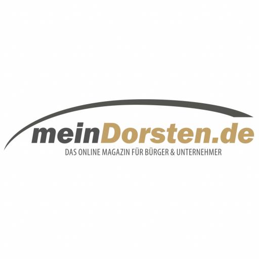 Logo meinDorsten