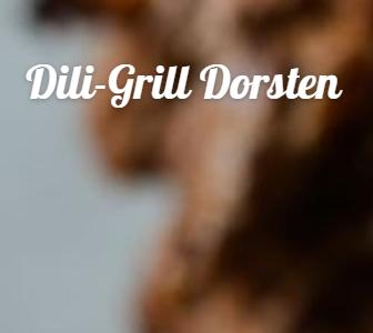 Dili Grill
