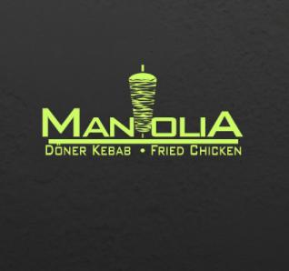 Manolia