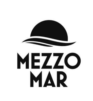 Mezzo Mar