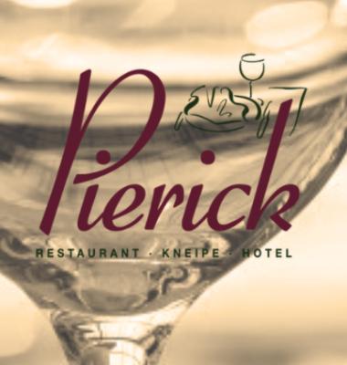 Pierick