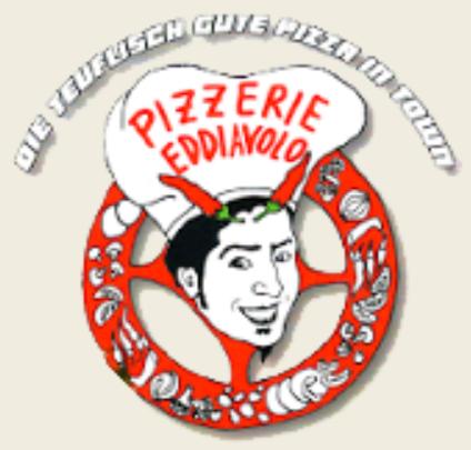 Pizzerie Eddiavolo