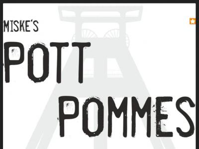 Miske's Pott Pommes