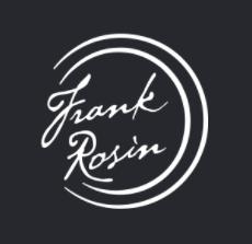 Logo Restaurant Rosin