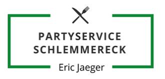 Schlemmereck