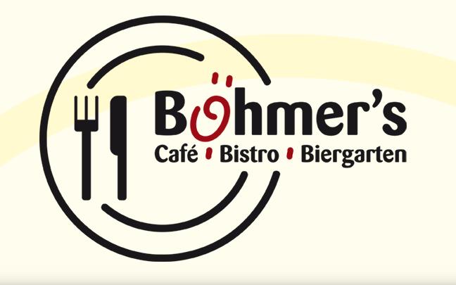 Böhmer's