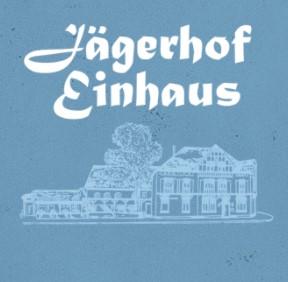 Jägerhof Einhaus