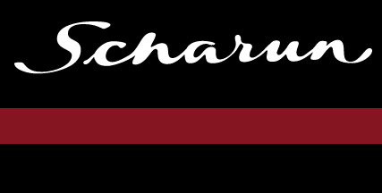 Sharun
